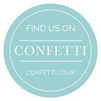 confetti.co.uk