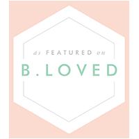 blovedblog.com